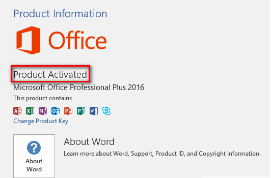FREE-Activate-Microsoft-Office-2016