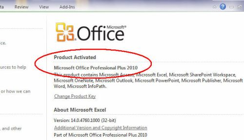 How-to-Activate-Microsoft-Office-2010-without-Product-Key-201 8.jpg