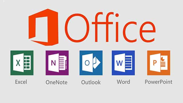 Microsoft office 2016 Free Download and Activate