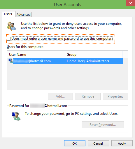 Automaticlly-login-in-Windows-10-step2.png