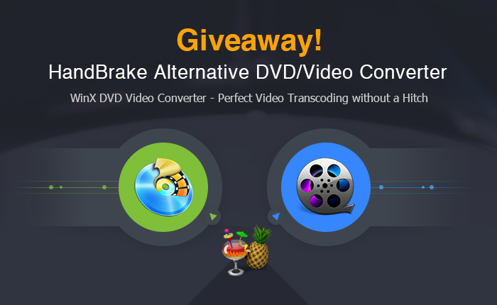 winx dvd video converter giveaway
