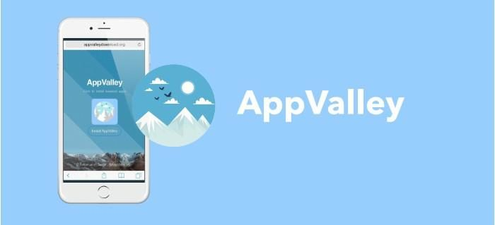 AppValley A Mobile App Installer Easy to Use & Are User-Friendly