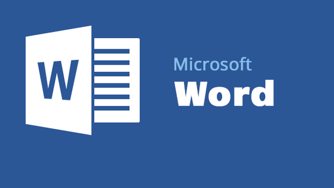 Ms word trial version free download 2013