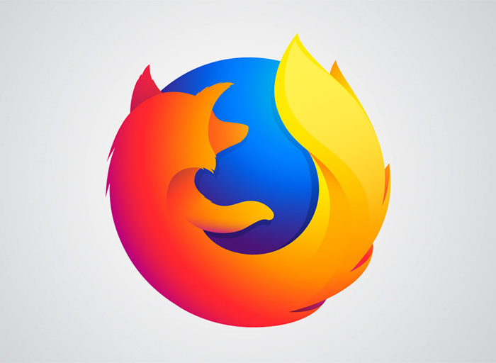 Download Firefox for Windows, Mac, Linux and Mobile