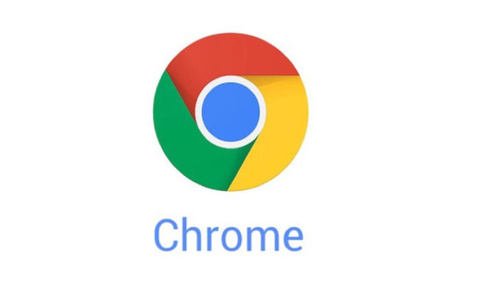 Download Google Chrome for Windows, Mac, Linux and Mobile