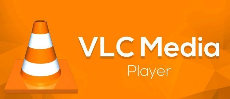 VLC Media Player Download for Windows 7 8 10