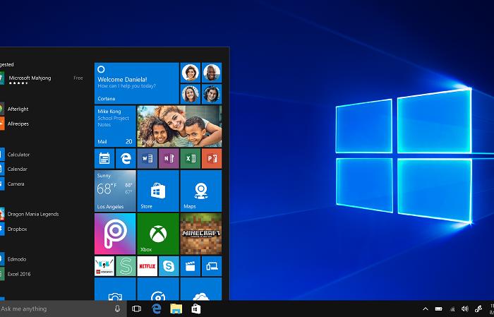Download Windows 10 Edu ISO