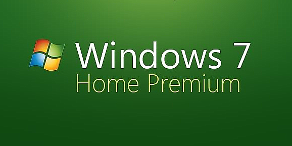 Download Windows 7 Home Premium ISO from Microsoft