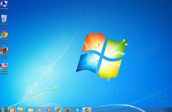 Download Windows 7 Ultimate ISO from Microsoft