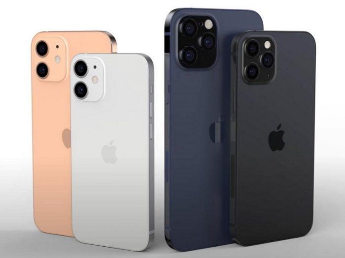 New iPhone 12 release date, price, specs