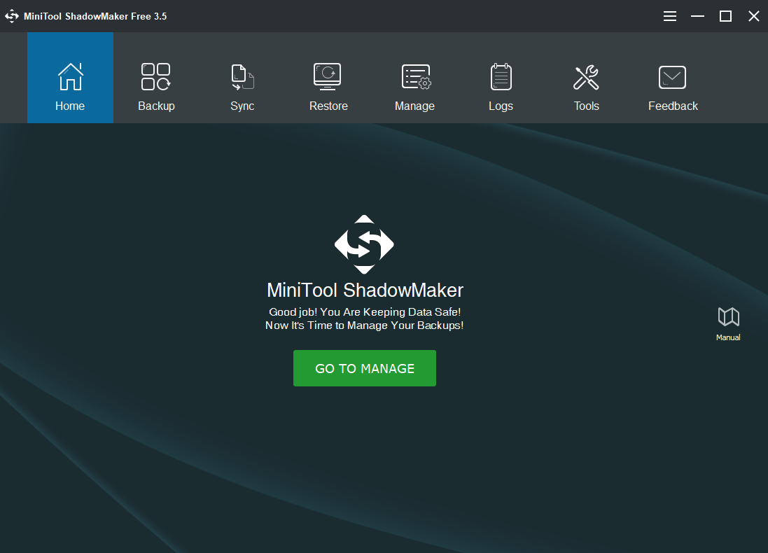 MiniTool ShadowMaker Why Do You Need a Backup