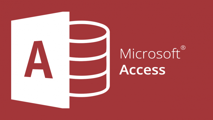 Download Microsoft Access Free