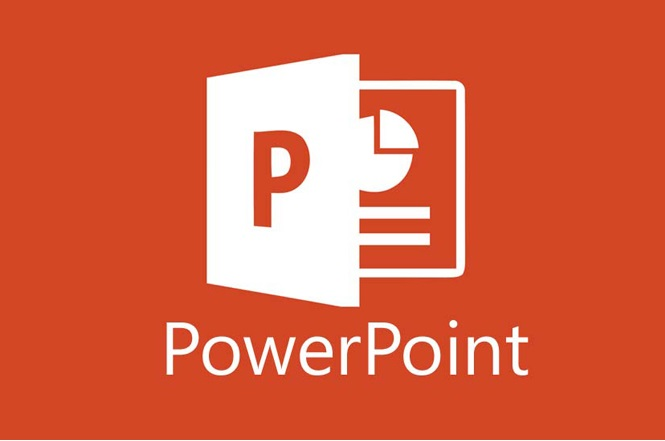 Download Microsoft Powerpoint Free