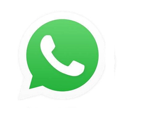 Download Whatsapp PC Mac and Mobile