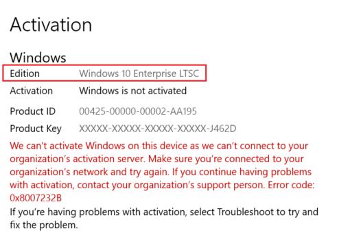 Windows-10-Enterprise-LTSC