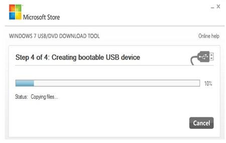 Windows-7-boot-USB