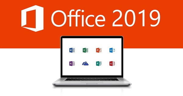 Microsoft Office 2019 for Mac Free