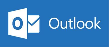 Microsoft Outlook Free Download for Windows 7 8 10