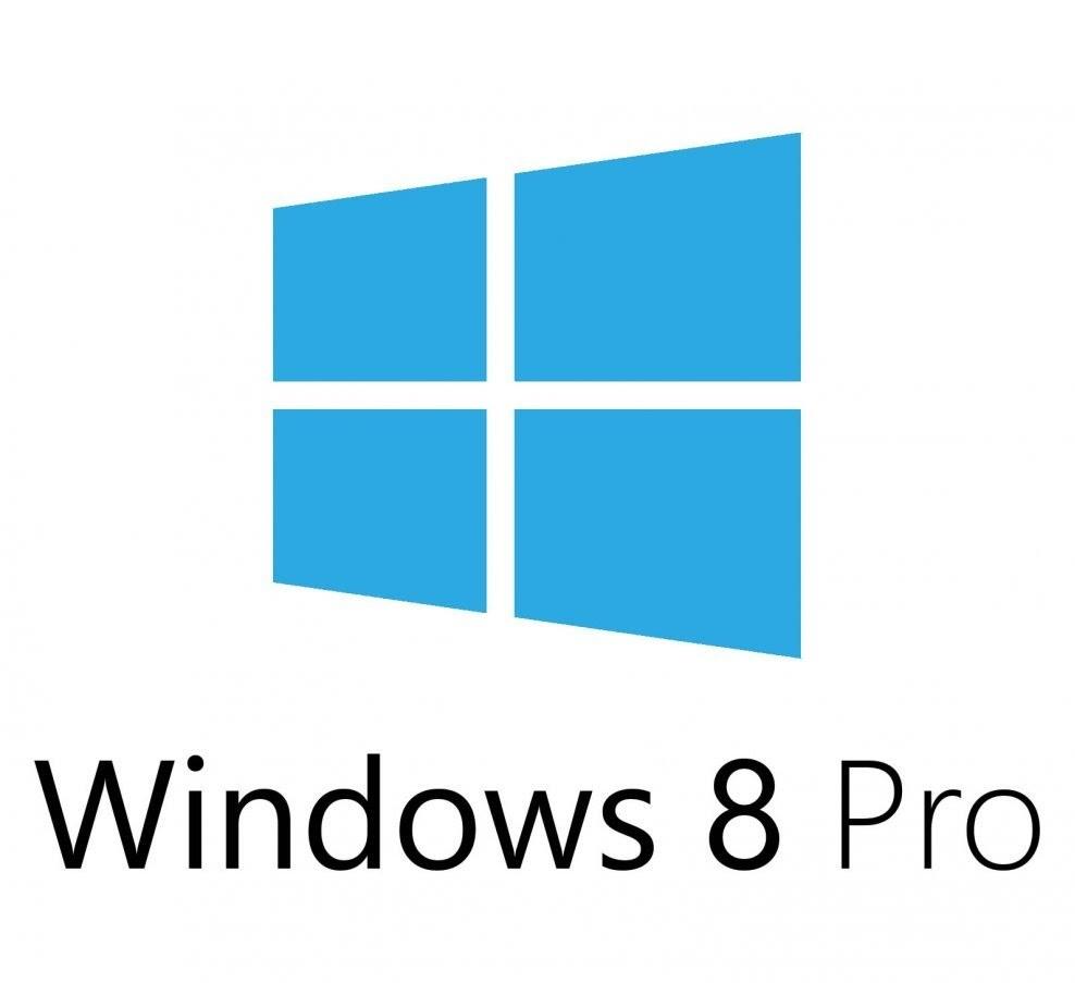 Windows 8 Pro iso download
