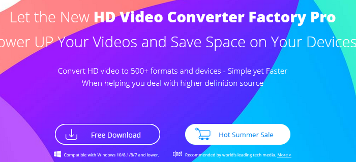 Easily convert MP4 to MOV with the best tool